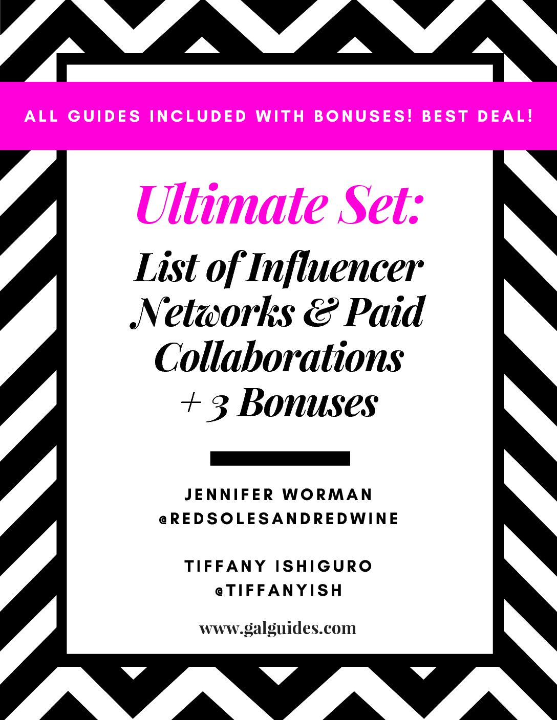 best paid blogger templates - ultimate set top influencer networks and how to get paid